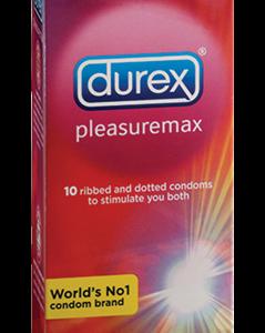 durex_pleasuremax